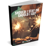 Stay or Go eBook Cover